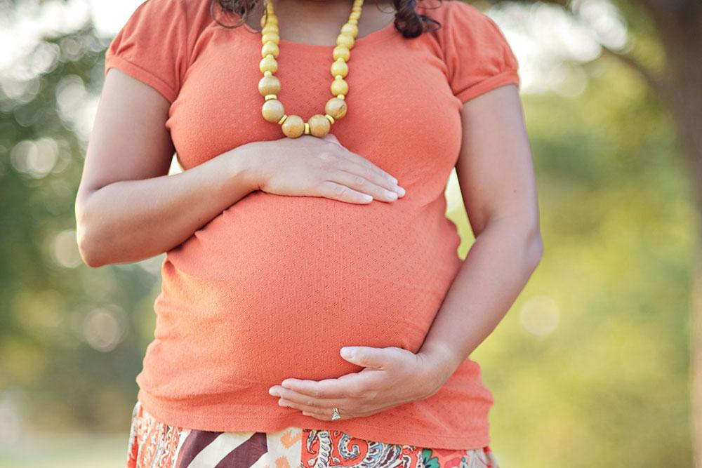 Priprema za porod Sana doula Maja Sabolić